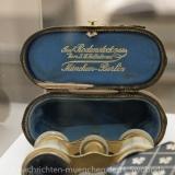 140 Jahre Rodenstock - Ausstellung 0050
