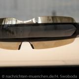 140 Jahre Rodenstock - Ausstellung 0070