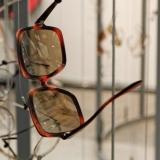 140 Jahre Rodenstock - Ausstellung 0110