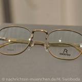 140 Jahre Rodenstock - Ausstellung 0120