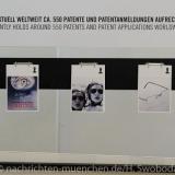 140 Jahre Rodenstock - Ausstellung 0140