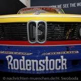 140 Jahre Rodenstock - Ausstellung 0160