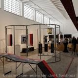 140 Jahre Rodenstock - Ausstellung 0180