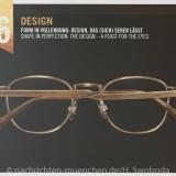 140 Jahre Rodenstock - Ausstellung 0190