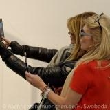 140 Jahre Rodenstock - Ausstellung 0230