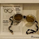 140 Jahre Rodenstock - Ausstellung 0270