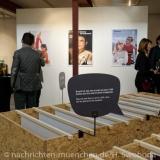 140 Jahre Rodenstock - Ausstellung 0300