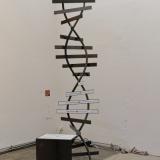 140 Jahre Rodenstock - Ausstellung 0350