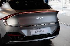 IAA-Mobility-2021-10-von-47