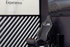 IAA-Mobility-2021-15-von-47