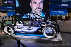 IAA-Mobility-2021-10-von-36