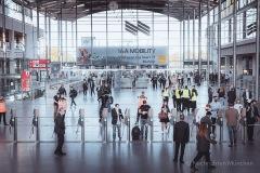 IAA-Mobility-2021-15-von-36