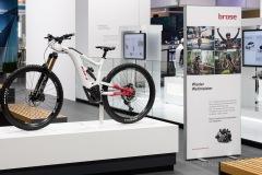 IAA-Mobility-2021-16-von-36
