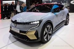 IAA-Mobility-2021-20-von-36