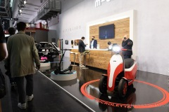 IAA-Mobility-2021-21-von-36