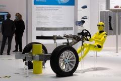 IAA-Mobility-2021-22-von-36