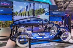 IAA-Mobility-2021-3-von-36
