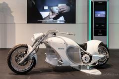 IAA-Mobility-2021-35-von-36