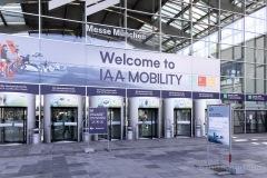 IAA-Mobility-2021-36-von-36