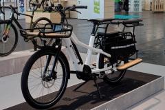 IAA-Mobility-2021_-100-von-84