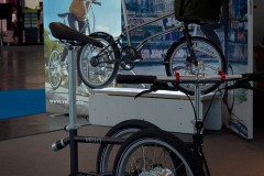 IAA-Mobility-2021_-103-von-84