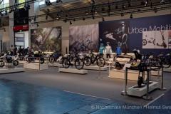IAA-Mobility-2021_-105-von-84