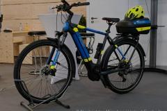 IAA-Mobility-2021_-106-von-84