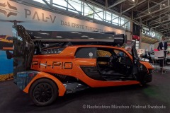IAA-Mobility-2021_-111-von-84