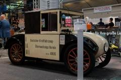 IAA-Mobility-2021_-113-von-84