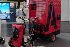 IAA-Mobility-2021_-117-von-84