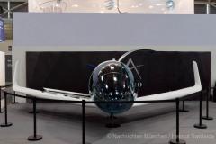 IAA-Mobility-2021_-118-von-84