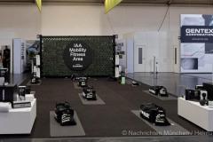 IAA-Mobility-2021_-119-von-84