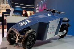IAA-Mobility-2021_-42-von-84