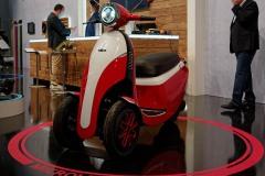 IAA-Mobility-2021_-50-von-84
