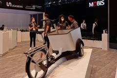 IAA-Mobility-2021_-52-von-84
