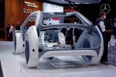 IAA-Mobility-2021_-53-von-84