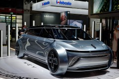 IAA-Mobility-2021_-54-von-84