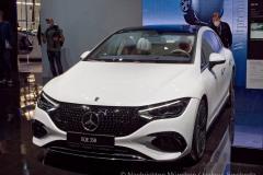 IAA-Mobility-2021_-55-von-84