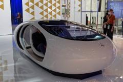 IAA-Mobility-2021_-59-von-84