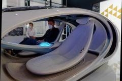 IAA-Mobility-2021_-60-von-84