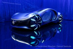 IAA-Mobility-2021_-61-von-84