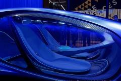 IAA-Mobility-2021_-62-von-84