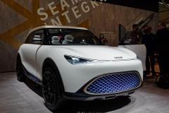 IAA-Mobility-2021_-65-von-84