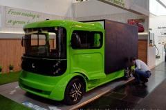 IAA-Mobility-2021_-67-von-84