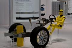 IAA-Mobility-2021_-70-von-84