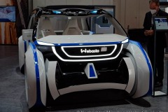 IAA-Mobility-2021_-72-von-84