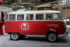 IAA-Mobility-2021_-82-von-84