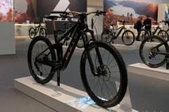 IAA-Mobility-2021_-86-von-84