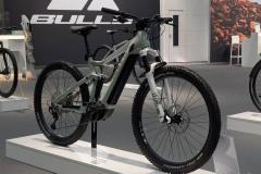 IAA-Mobility-2021_-87-von-84