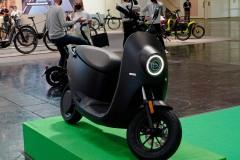 IAA-Mobility-2021_-90-von-84